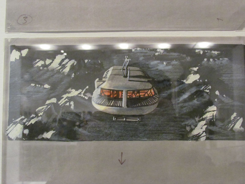 2001-ship-design-3