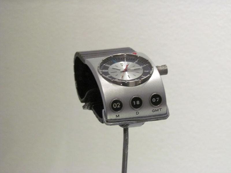 2001-watch