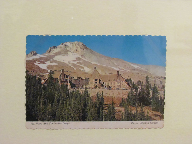 shining-postcard