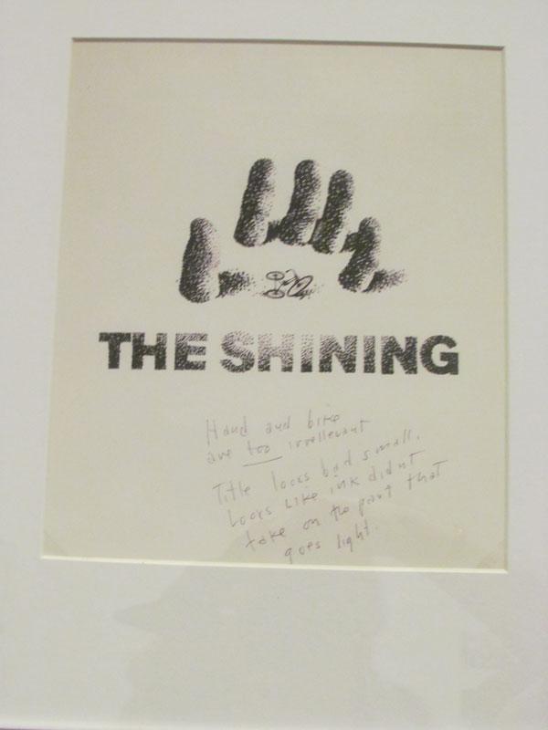 shining-poster1