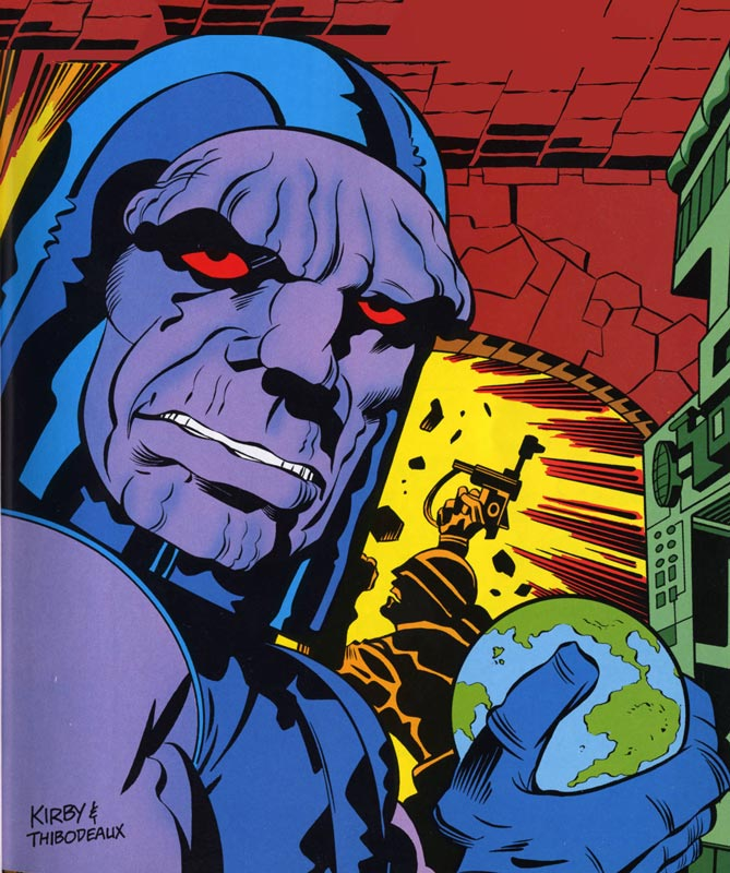 Darkseid-01