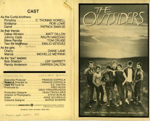 Outsiders-program-01-01