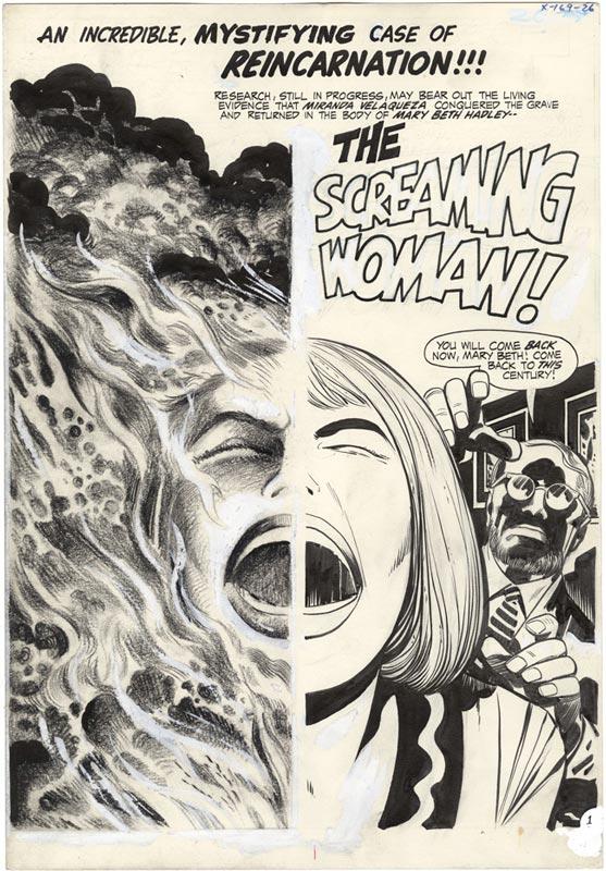 SpiritWorld-ScreamingWoman-01