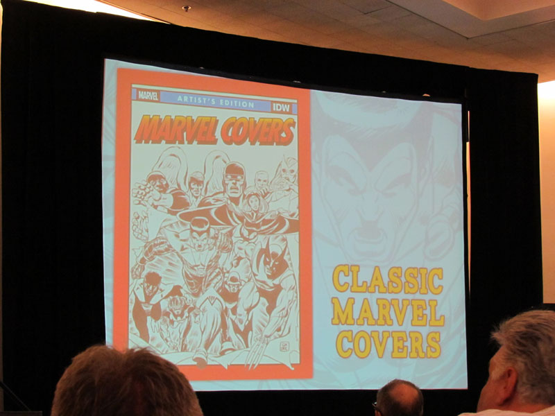 marvel-covers