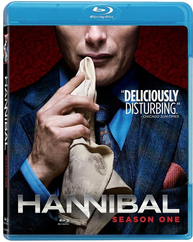 hannibal-blu-01