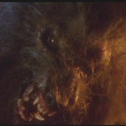 The Howling Blu-Ray Review