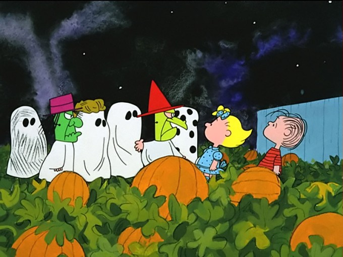 Its-the-Great-Pumpkin-Charlie-Brown-01