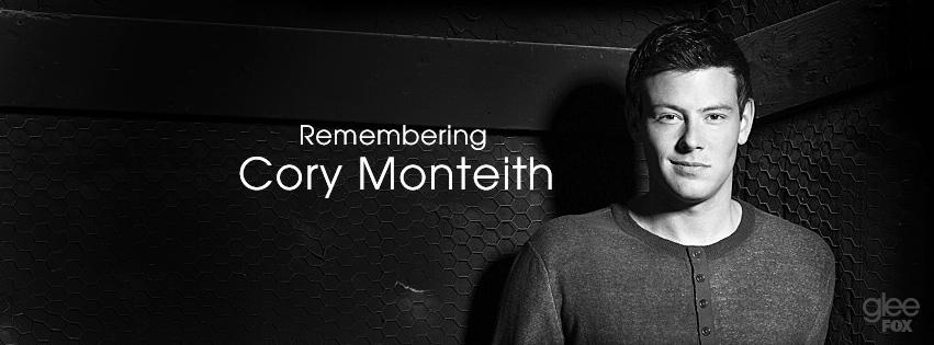 Remembering-Cory-01