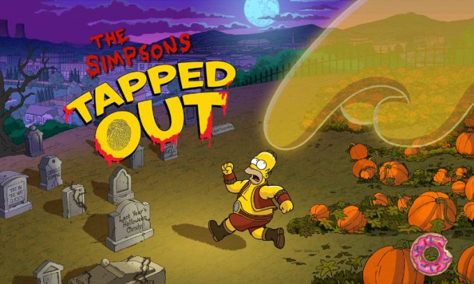 Tapped_Out_Halloween_2013-01