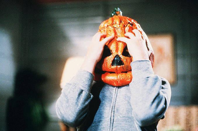 halloween-3-mask