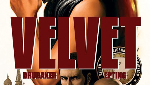 New Comic Book Reviews For Week of 10/23/2013