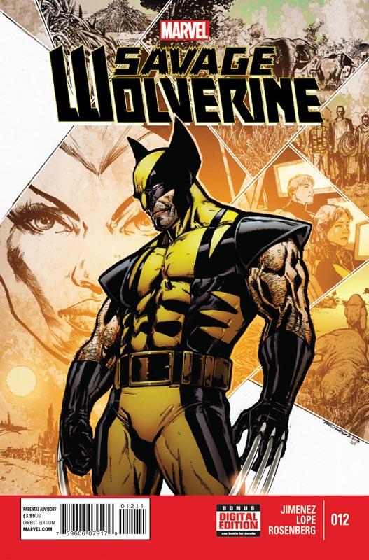 Savage_Wolverine_12