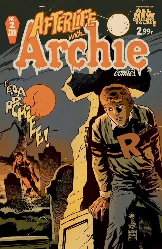 afterlife-with-Archie-02