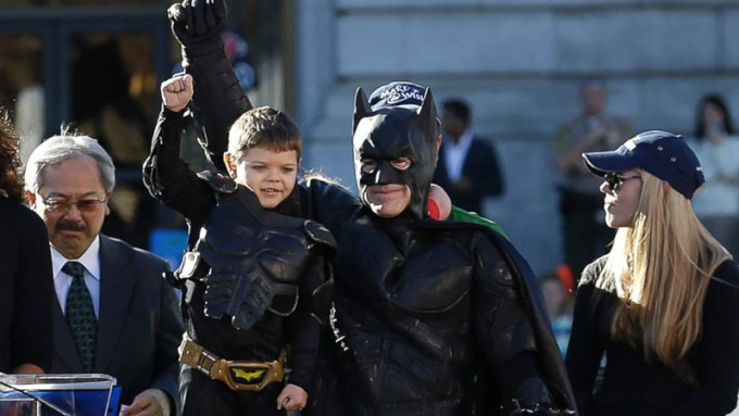 batkid-front-pg