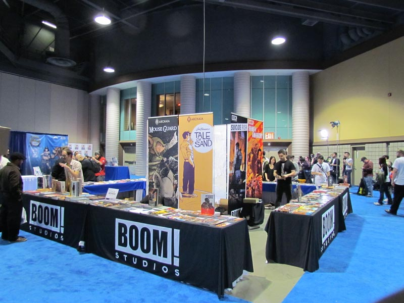 boom!-studios-2