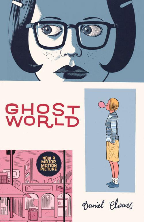 ghost-world