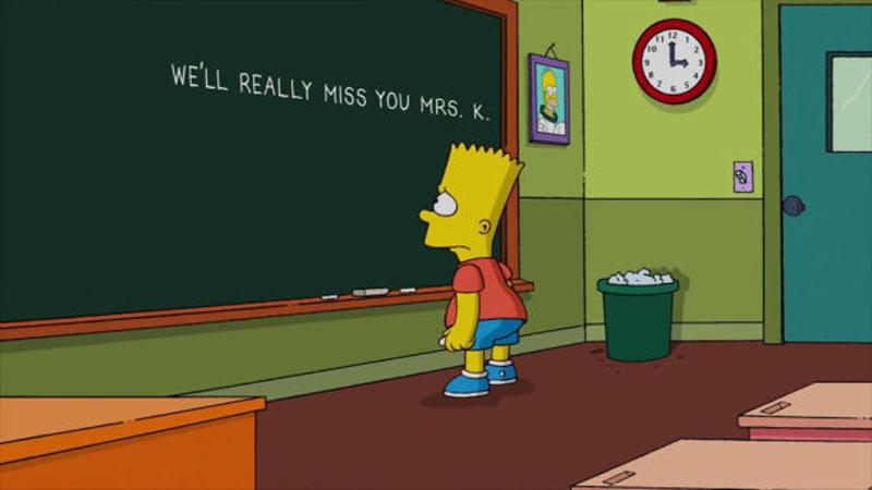 goodbye-mrs-k