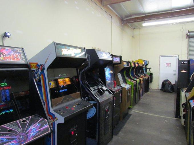last-arcade-03