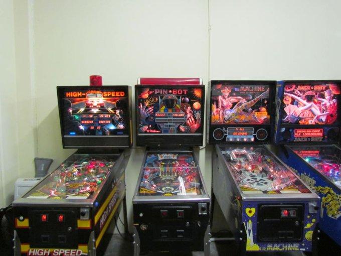 last-arcade-07