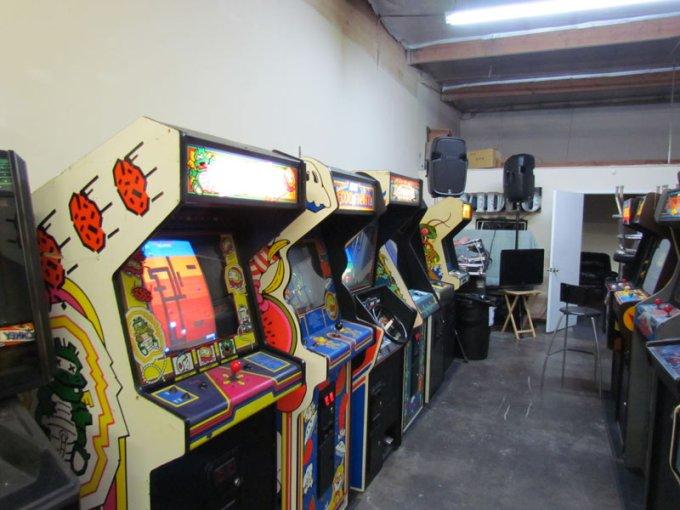 last-arcade-10