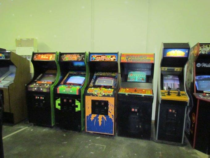 last-arcade16