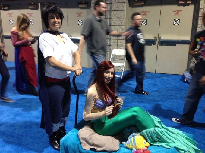 little-mermaid-2