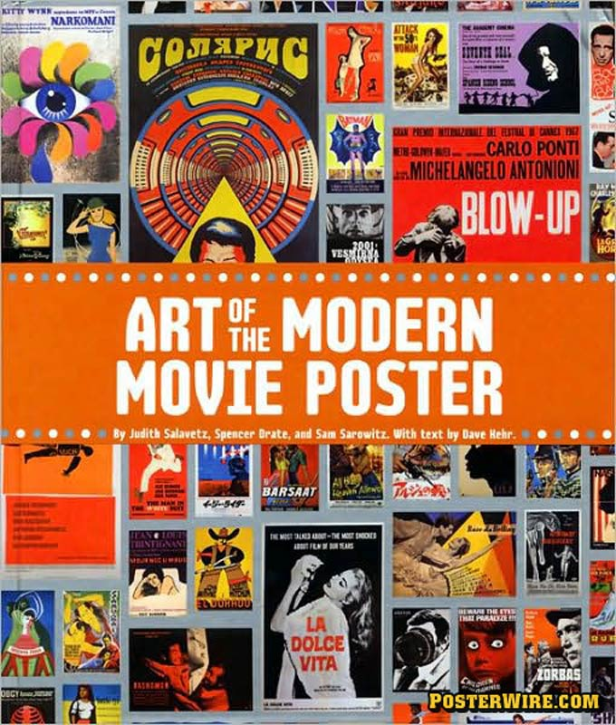 art_of_the_movie_poster