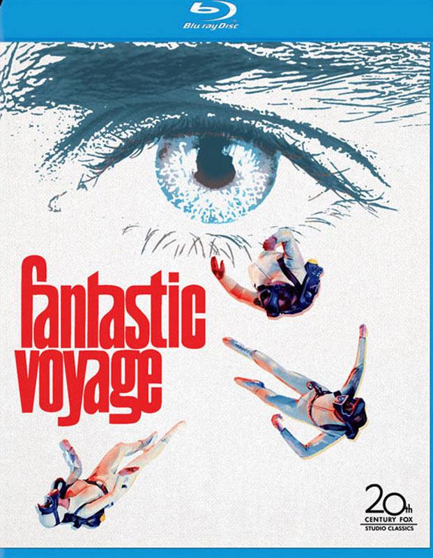 fantastic-voyage-blu-ray