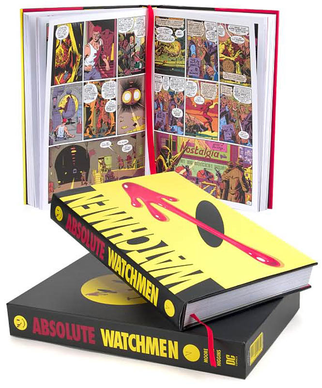 watchmen_absolute1