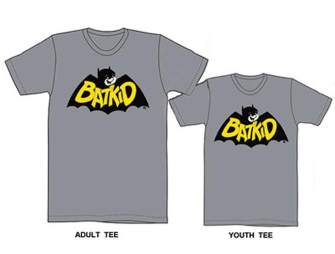 batkid-tshirt