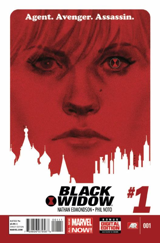 black-widow-1