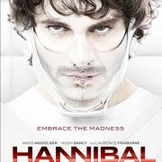 Hannibal Season 2 Full Teaser Trailer.