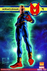 miracle-man-1-front-pg