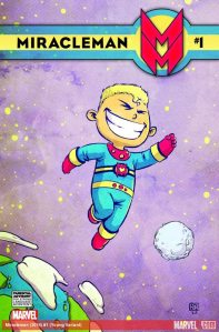 miracleman-1-baby-cover