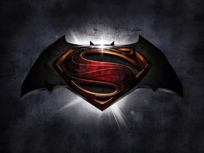 superman-batman-logo-1