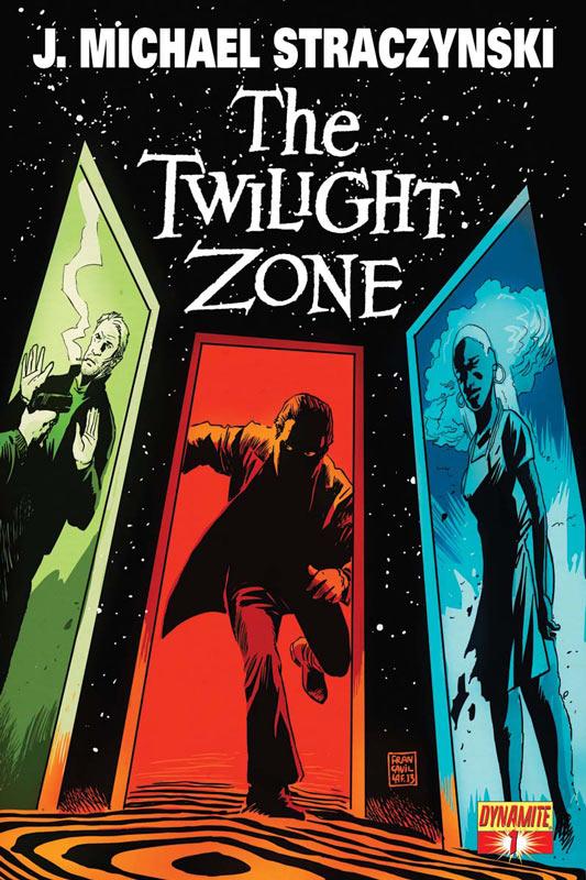 twilight-zone-1