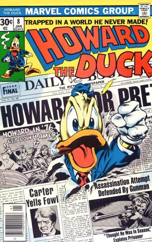 Howard_the_Duck_Vol_1_8
