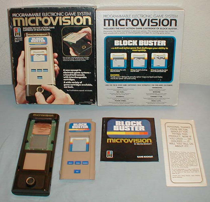 MB-Microvision-US