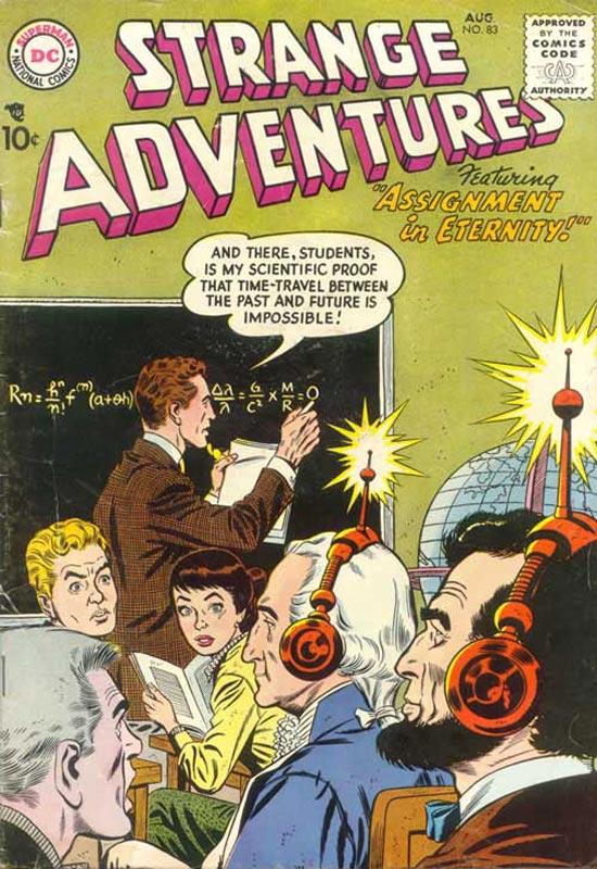 Strange_Adventures_83