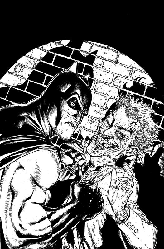 batman-b&w-6