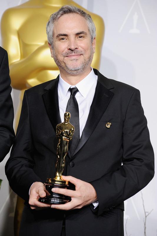 Best_Director_a_p