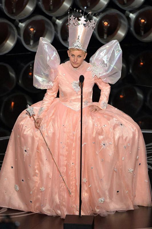 Ellen_Pink_Dress_a_p