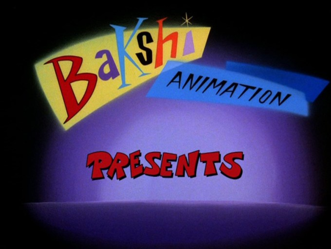 bakshi-animation-presents