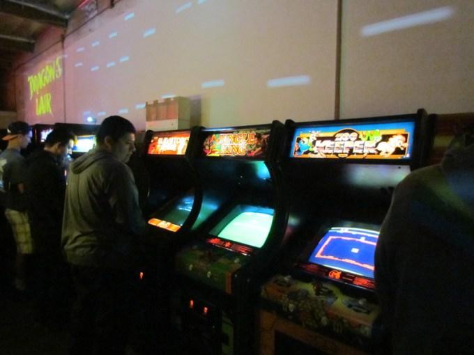 arcade-12