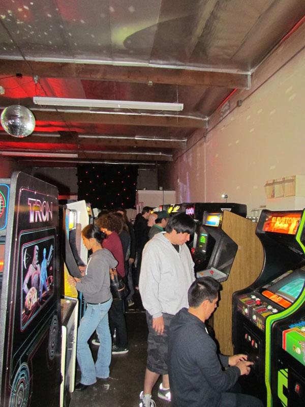 arcade-15