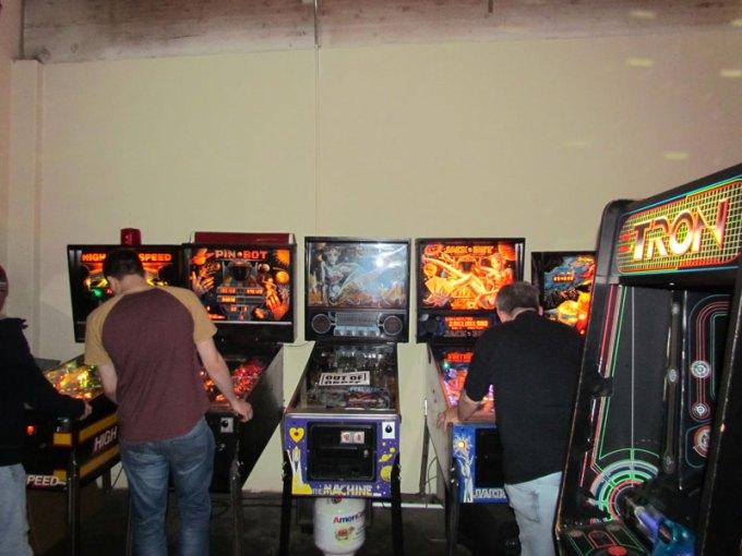 arcade-16