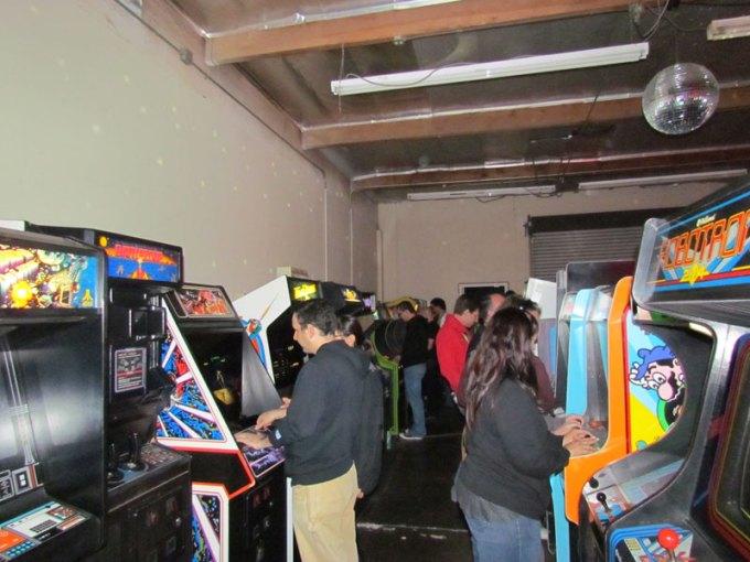 arcade-20