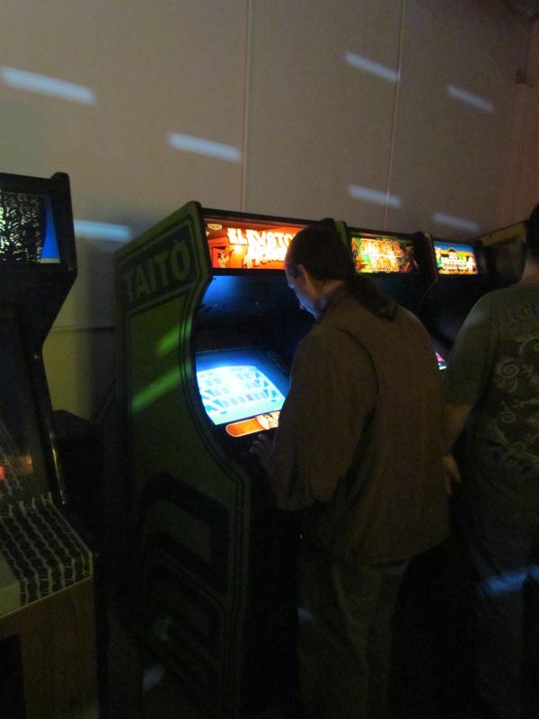 arcade-22