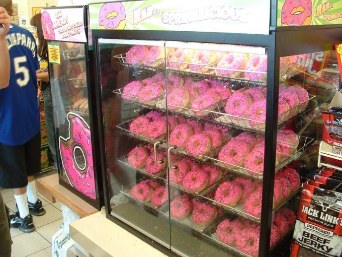 homer-donuts