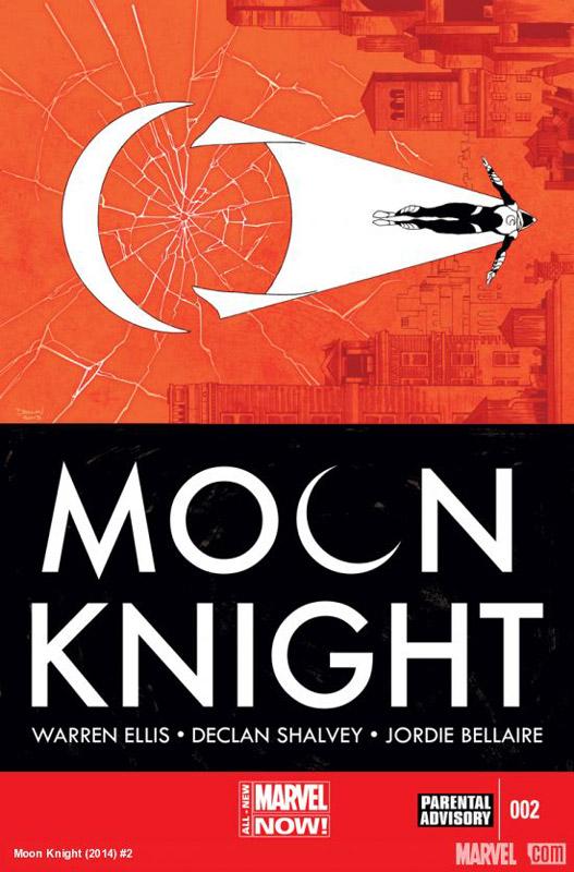 moon-knight-2